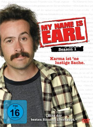 My Name Is Earl 1000x1352