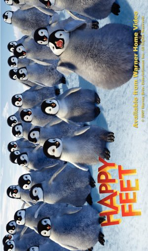 Happy Feet 1414x2400