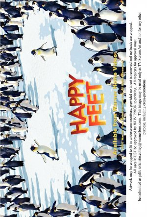 Happy Feet 1625x2400