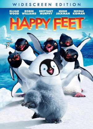 Happy Feet 1613x2215