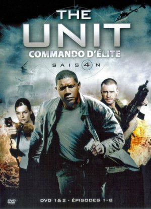 The Unit 1585x2185