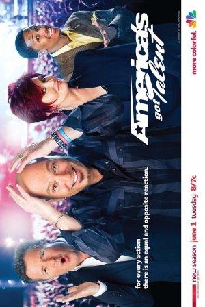 America's Got Talent 797x1191