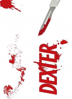 Dexter 1300x1800