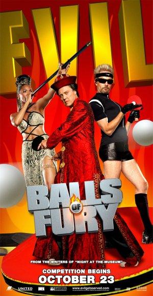 Balls of Fury 831x1600