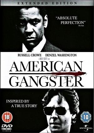 American Gangster 2026x2882