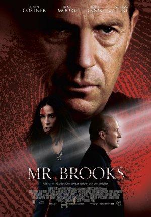 Mr. Brooks 992x1417