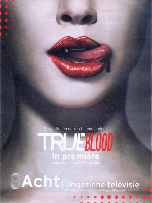 True Blood 1582x2110