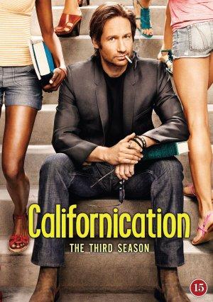 Californication 1531x2174