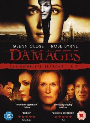 Damages 2460x3352
