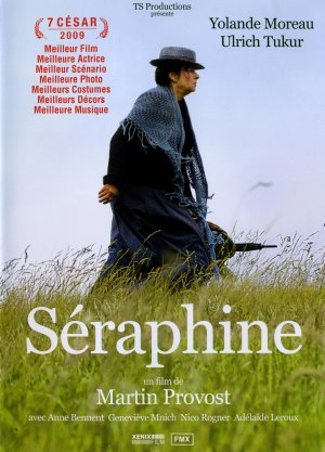 Séraphine 1555x2161