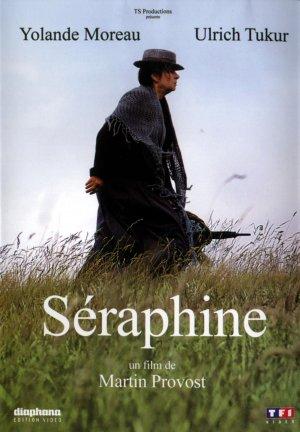Séraphine 1493x2150