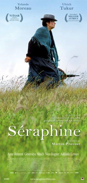 Séraphine 1024x2145