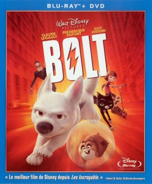 Bolt 2839x3437