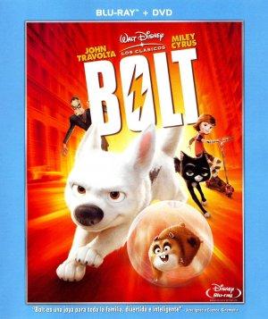 Bolt 1482x1762