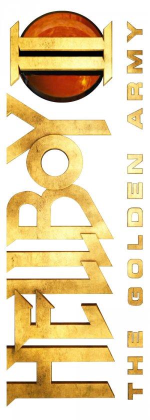 Hellboy II: The Golden Army 500x1400