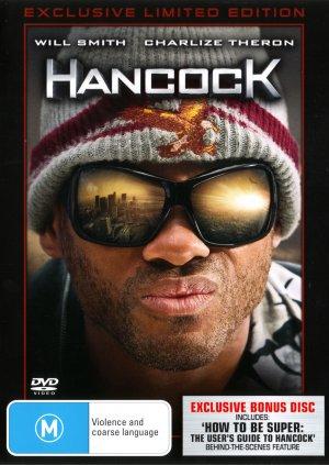 Hancock 2280x3217