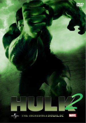 Der unglaubliche Hulk 1450x2068