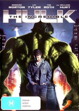 Der unglaubliche Hulk 1740x2442