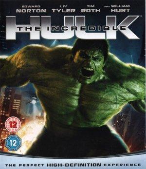 Der unglaubliche Hulk 1758x2032