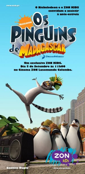 The Penguins of Madagascar 626x1275