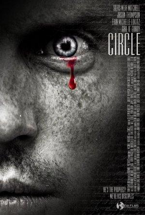 Circle 782x1157