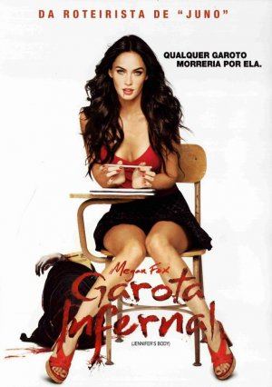 Jennifer's Body 757x1074