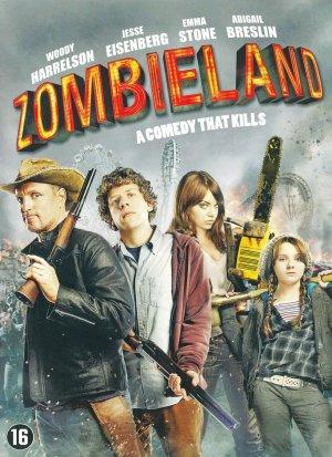 Zombieland 1461x2011