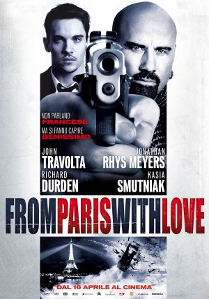 From Paris with Love 1350x1929