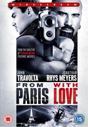 From Paris with Love 1040x1500