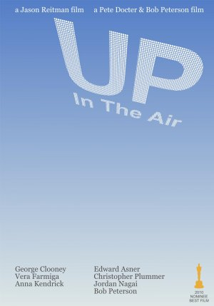 Up in the Air 1400x2000