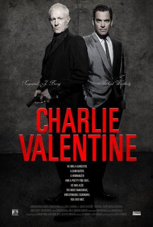 Charlie Valentine 864x1280