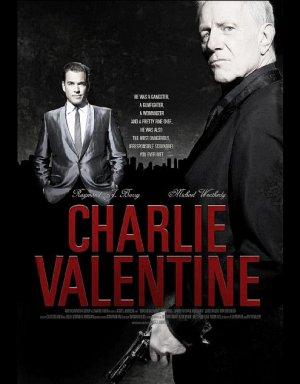 Charlie Valentine 495x633