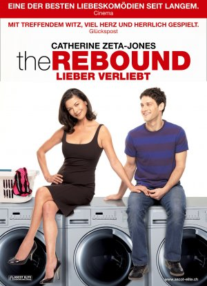 The Rebound 1660x2290
