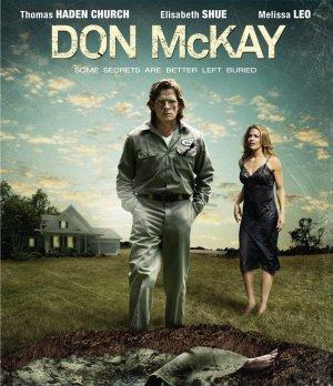 Don McKay 1498x1739