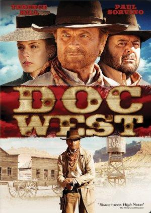 Doc West 1545x2186