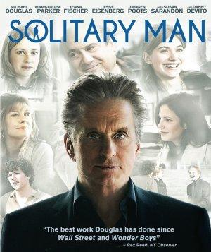 Solitary Man 1497x1780
