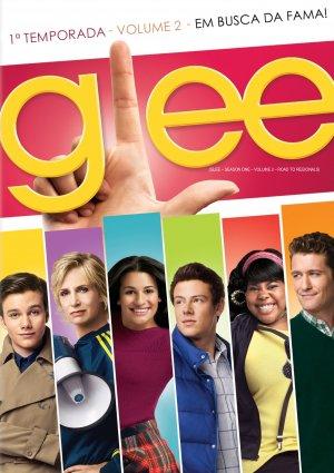 Glee 1525x2158