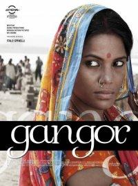 Gangor poster
