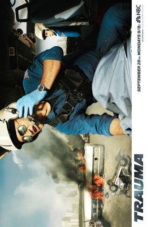 Trauma 779x1200