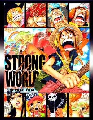 [24.02] One Piece News  L_1485763_90b7aeee