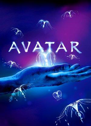 Avatar 1300x1792