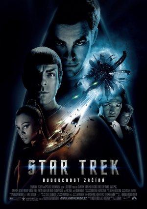 Star Trek 1684x2384
