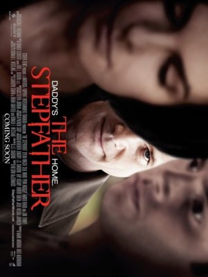 The Stepfather 453x604