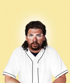Eastbound & Down 4250x5000