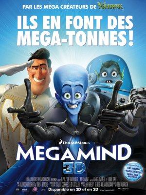 Megamind 1330x1772