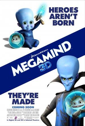 Megamind 2200x3257