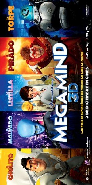 Megamind 1772x3543