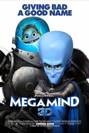 Megamind 2200x3266