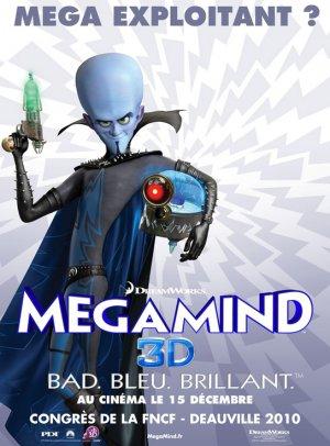 Megamind 544x736