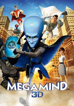 Megamind 1731x2461